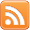 Image of RSS Feed
