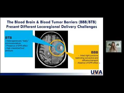 Emerging Applications of Focused Ultrasound for Immunotherapy and Extracellular Vesicle Modulation in Solid Tumors