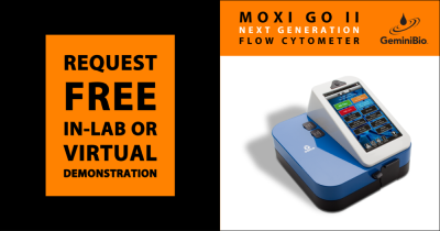 Request Free In-Lab or Virtual Demo